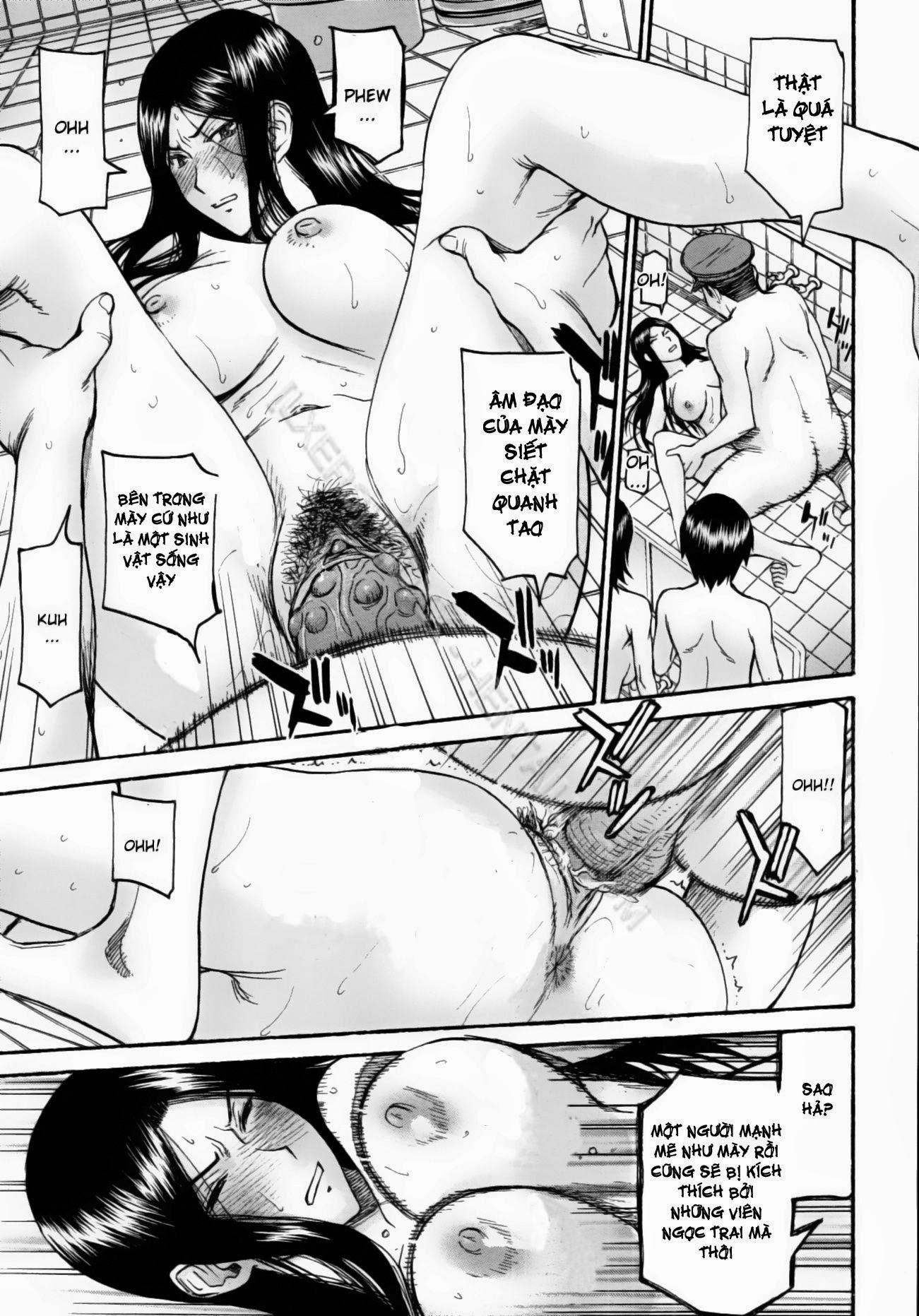 Hình ảnh Hinh021 in Sex Bạo Dâm Dây Trói Xiềng Xích [Uncen]