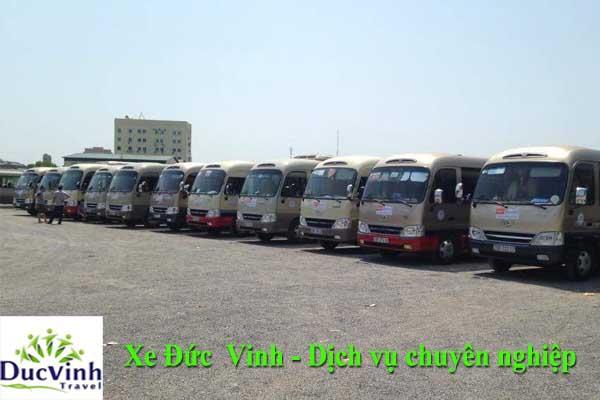 dich-vu-thue-xe-dua-don-nhan-vien-29-cho-tai-Duc-Vinh
