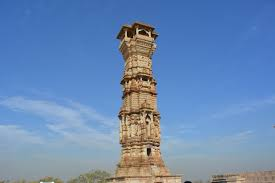 5 Least Known Stambha Of India