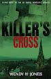 Killer's Cross by Wendy H Jones