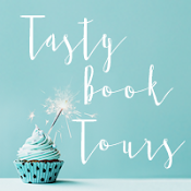 Tasty Book Tours
