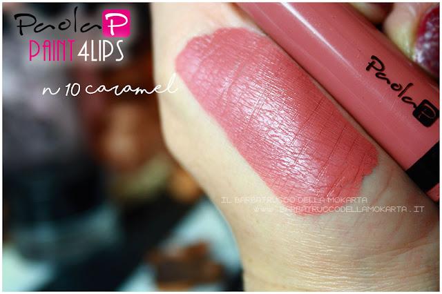caramel-swatches-liquid-lipstick-paolap