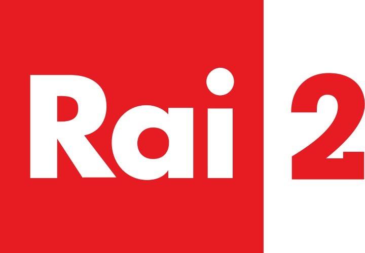 Asculta Radio Rai 2 Diretta