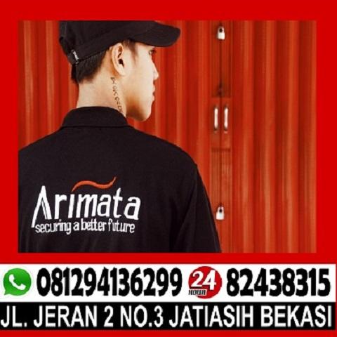 gambar harga jual pintu folding gate di daerah Jati Raden Bekasi.