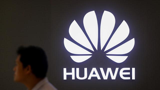 Las consecuencias no intencionadas de la prohibición de Trump contra Huawei