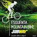 Esquenta Mountain Bike
