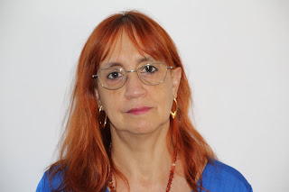 Foto Montserrat Segura