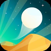 Dune! Mod Apk