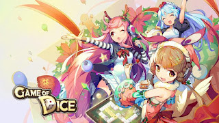 Game of Dice Mod APK