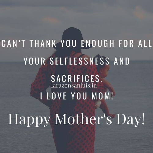 mothers-day-image-with-quotes