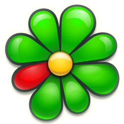 تنزيل برنامج ICQ