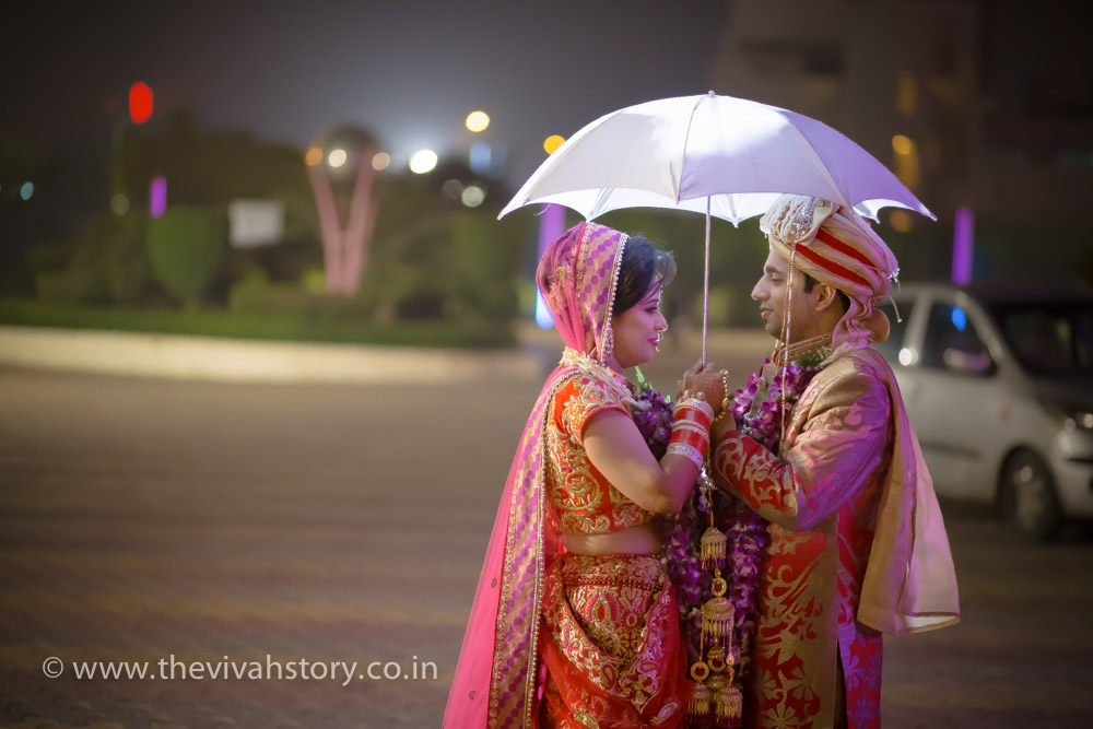 candid wedding photographer in Tughlakabad