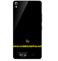 FLY Life Mega MT6737T Stock ROM Firmware ROM (Flash File)