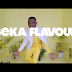 New Video|Beka Flavour_Naona Kiza|Watch/Download Now