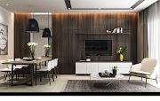 Interior Design Trend 2019