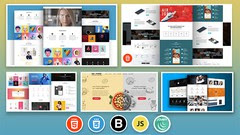 the-ultimate-frontend-web-development-8-courses-included