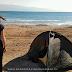 Morze Martwe - nocleg. Izrael za 56zł.