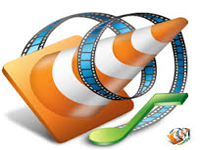 تحميل برنامج في ال سي مجانا VLC Media Player اخر اصدار