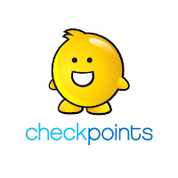 Original image from https://i1.wp.com/1.bp.blogspot.com/-0LPtnGTg5Dw/T_Xg4yyln1I/AAAAAAAAG0Q/Aa1WvCuP7dE/s200/checkpoints-logo.jpg?resize=200%2C200