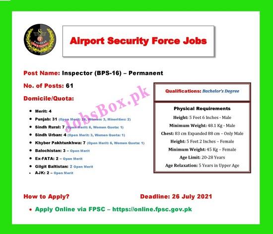 asf-jobs-2021-advertisement-apply-online