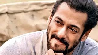 Salman-khan-takes-first-dose-of-covishield-vaccin-at-mumbai-lilavati-hospital