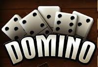 Trik Menang Banyak Permainan Judi Domino QQ Online