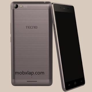 سعر Tecno L8 Plus في مصر اليوم