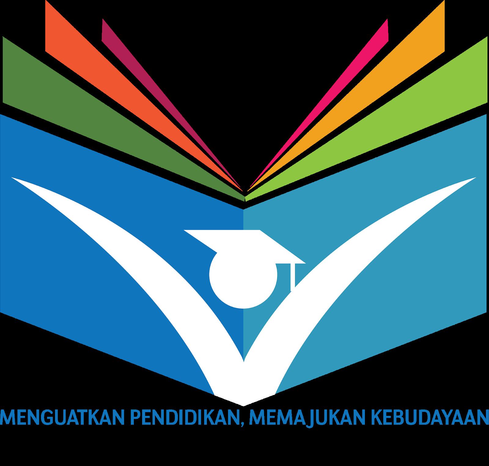 jagoan banten logo peringatan hari pendidikan nasional 2018