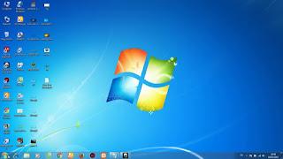 Thủ thuật nhỏ và hay trên Windows 10 mà bạn không nên bỏ qua?