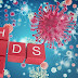 Senhor do Bonfim tem mais de 500 pessoas infectadas com HIV
