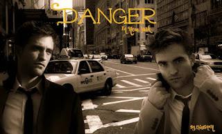 https://www.fanfiction.net/s/11868710/1/Danger-In-New-York