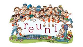 Reunian