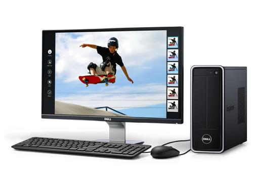 Enjoyable Dell Inspiron 3647 Desktop Models Price List In Chennai Download Free Architecture Designs Terchretrmadebymaigaardcom