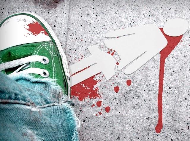 Identifican a mujer asesinada en Amozoc