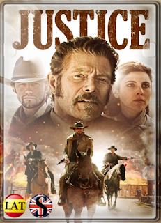 Justicia (2017) FULL HD 1080P LATINO/INGLES