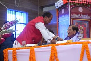 bindeshwar-pathak