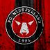 Με Midtjylland oι Rangers
