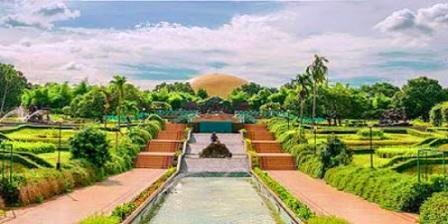 Taman Mini Indonesia Indah taman mini indonesia indah kota jakarta timur daerah khusus ibukota jakarta taman mini indonesia