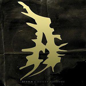 attila discography download mega