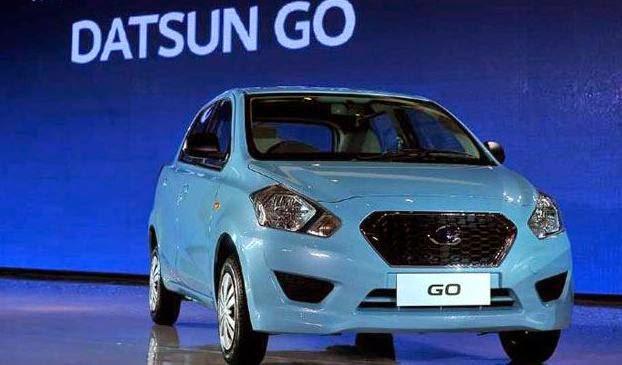 Spesifikasi Datsun Go Panca Kelebihan dan Kekurangan Harga ...