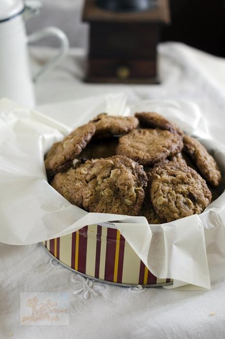 galletas-cookies-muesli1