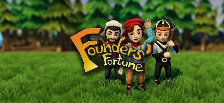 Founders Fortune-GOG