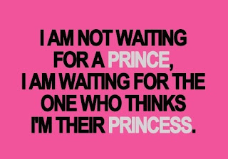 whatsapp%2Bstatus%2Bfor%2Bgirls-The-One-Who-Thinks-Im-Their-Princess