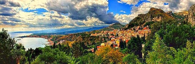File:Taormina.jpg