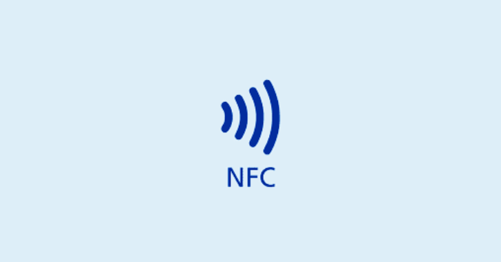 NFCGate : An NFC Research Toolkit Application For Android