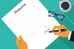 Enlist Support of an excellent Resume Writer For an ideal Job