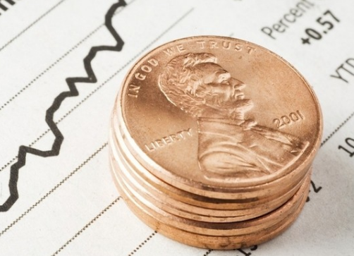 examples of penny stocks that made it big