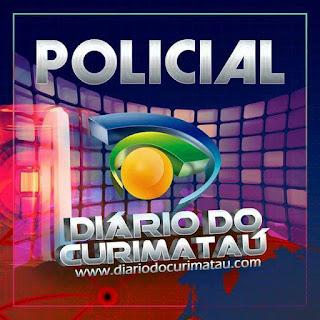 Moto tomada em assalto na cisplatina é recuperada por policiais do 9º BPM, próximo a Cubatí PB