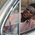 VIDEO : Maleek Berry - Let Me Know (Official Video) || DOWNLOAD MP4