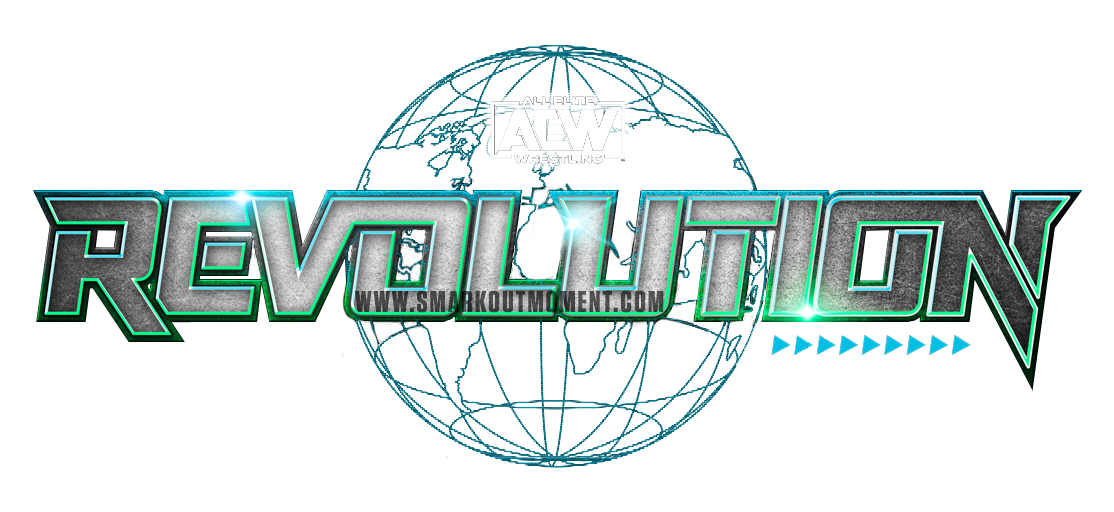 AEW Revolution 2021 Results Spoilers Predictions